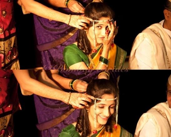 Maharashtrian_bride_Nupur_Nanal_Images